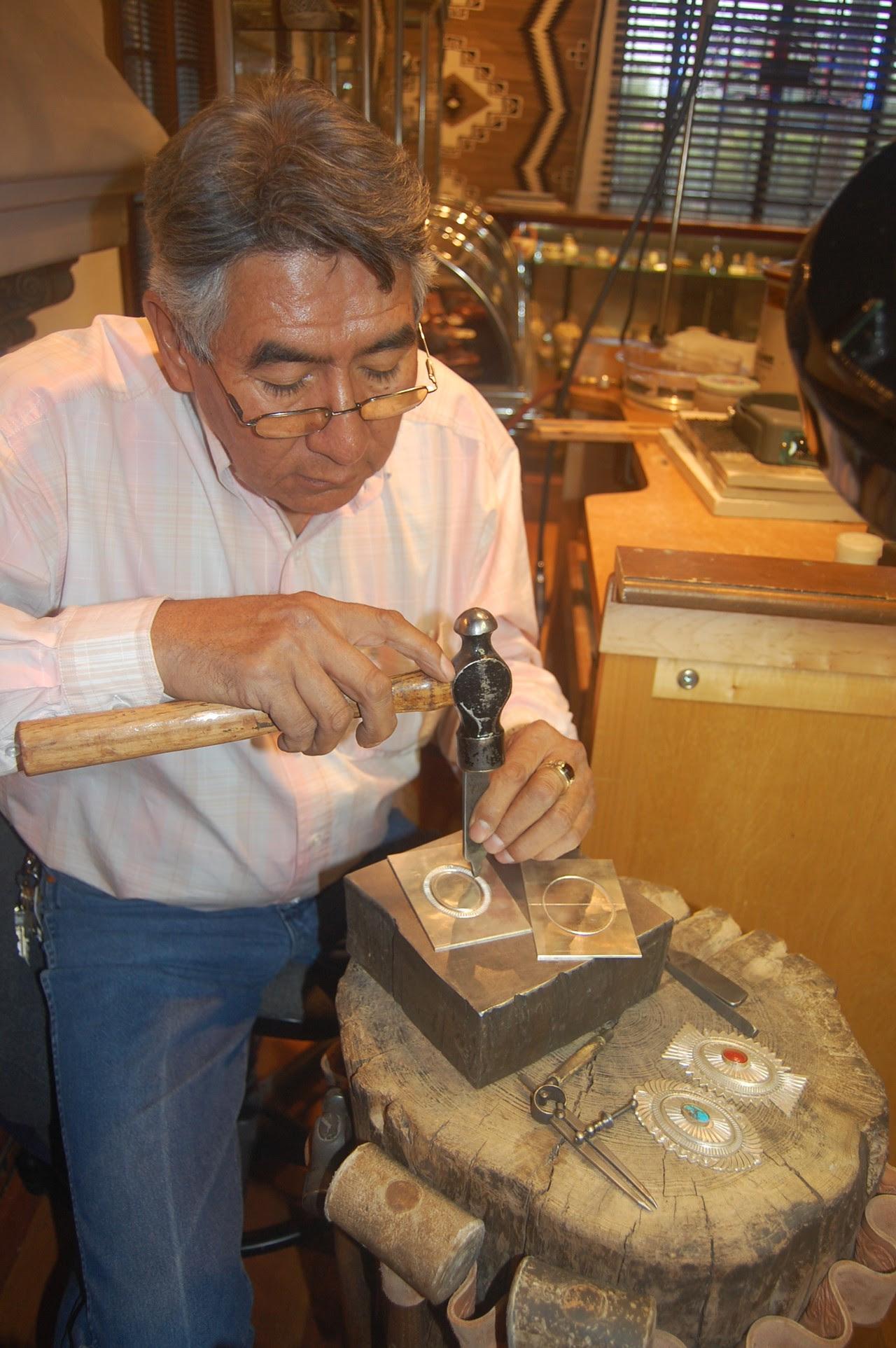 http://media1.fdncms.com/tucsonweekly/imager/wilson-jim-navajo-silversmith/u/zoom/3229878/silver_buckles.jpg