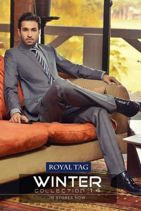Mens-Gents-Wear-Fall-Winter-New-Fashion-Suits-Collection-2013-24-by-Royal-Tag-9