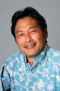 What's Cookin' Today on CRN: 09/03 Warren Watanabe, Tom