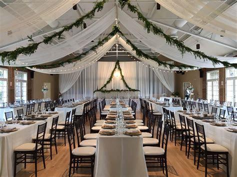 Image result for wedding decoration at pavilion victoria