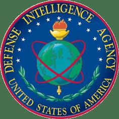 پرونده: آژانس اطلاعات دفاعی آمریکا (DIA) seal.png