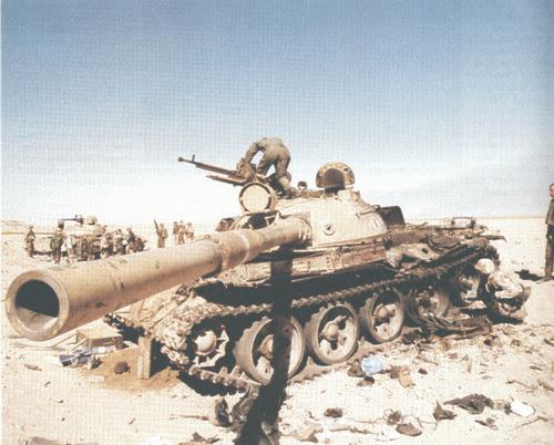 T-62-USmarines
