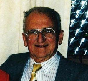 Dr Buchwald