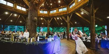 Compare Prices for Top Vintage/Rustic Wedding Venues in