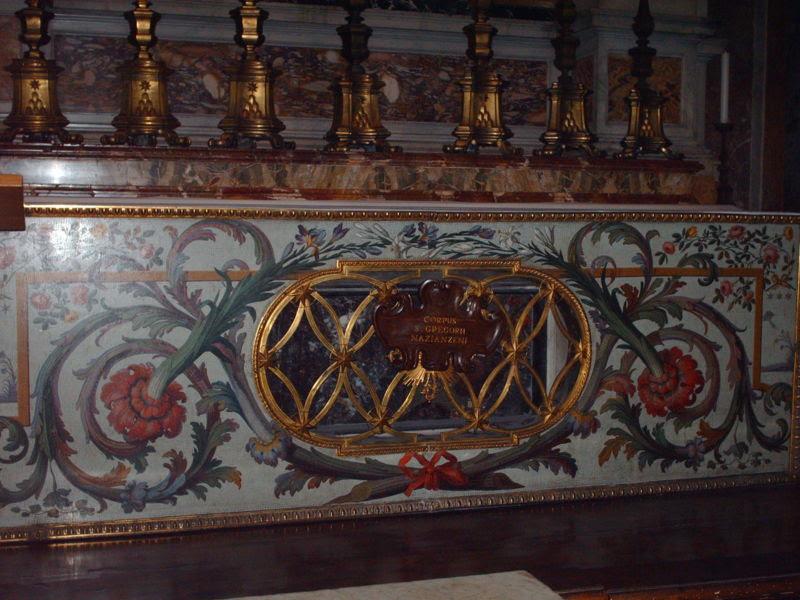 File:Corpus sancti gregorii nazianzeni.jpg