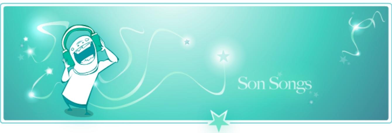 sonsongs