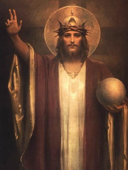 http://www.markmallett.com/blog/wp-content/uploads/2015/03/christ-the-king1_Fotor1.jpg