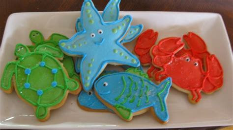Decorated Cookies, Cookie Creations, Baked Goods, Thibodaux