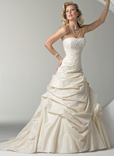 Wedding Formal Dresses
