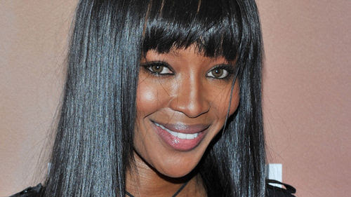 Naomi-campbell-gntm-1590760_large