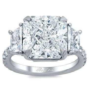 78  images about Bel Dia Engagement Rings on Pinterest