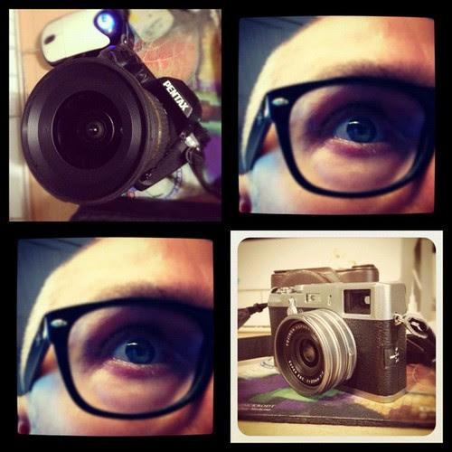 #me #igersparis #ifrance #igers #igersfrance #instamood #instagood #flickr #photo #iparis #pantaxK5 #fujifilmfinepixX100 by Jean-Fabien - photo & life™