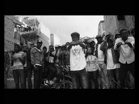 Download Mp3/Mp4: Kabariang- Mbogi Genje(Guzzman) x Rudra(Kenyan Kartel) x Shyboy(Chuom sacco) Official 4k Video