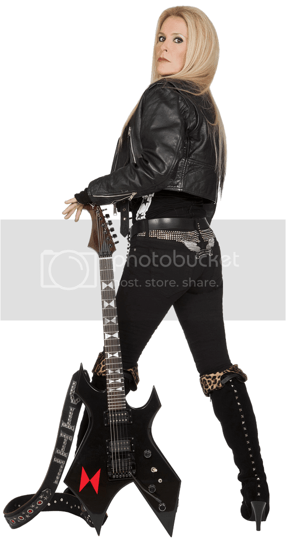 photo lita_ford-1.png