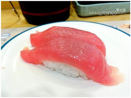 丸壽司1樓06.jpg