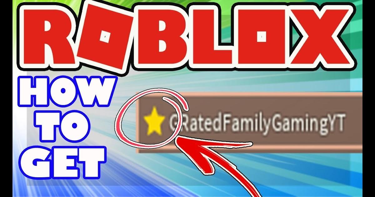 roblox simulator name generator  can u get robux