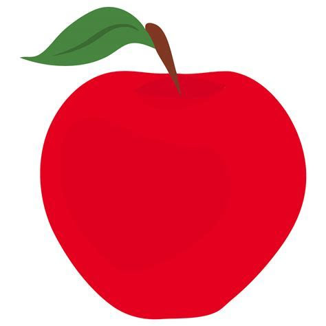 apple background clipart   WikiClipArt