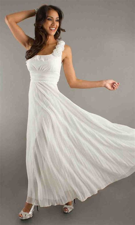 Wedding Dresses For Older Brides Second Marriage   Wedding