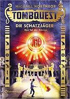 TombquestBd3