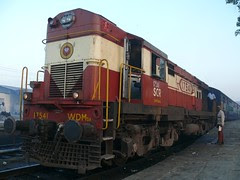 P1060367