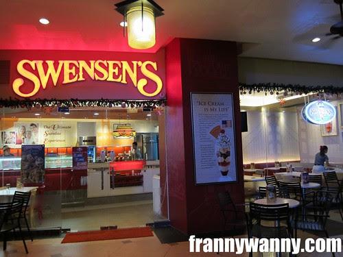 swensens 4