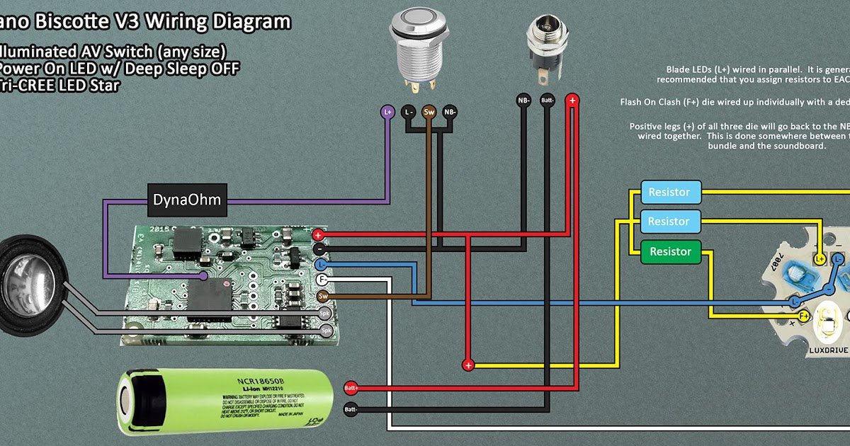 diagram meyer sabre plow wiring diagram 2 full version hd