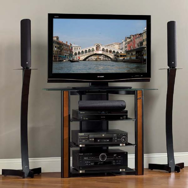 Top 10 Photo of Tall Tv Stand For Bedroom | Patricia Woodard
