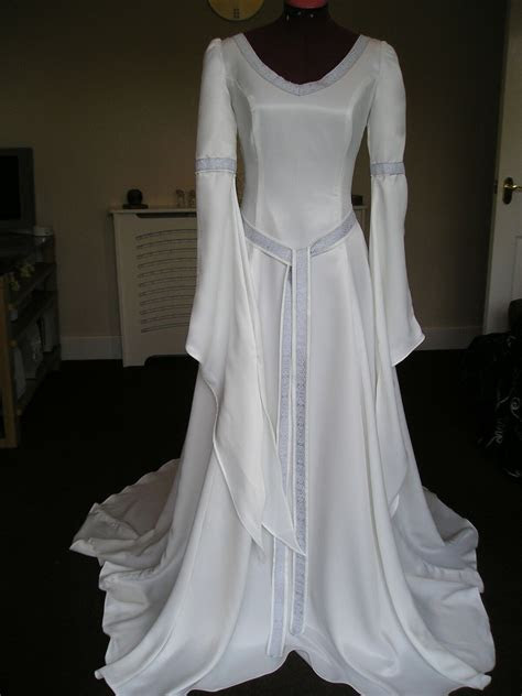 items  ye  medieval wedding dress shop shop  ebay