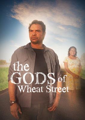 Gods of Wheat Street, The - Season 1