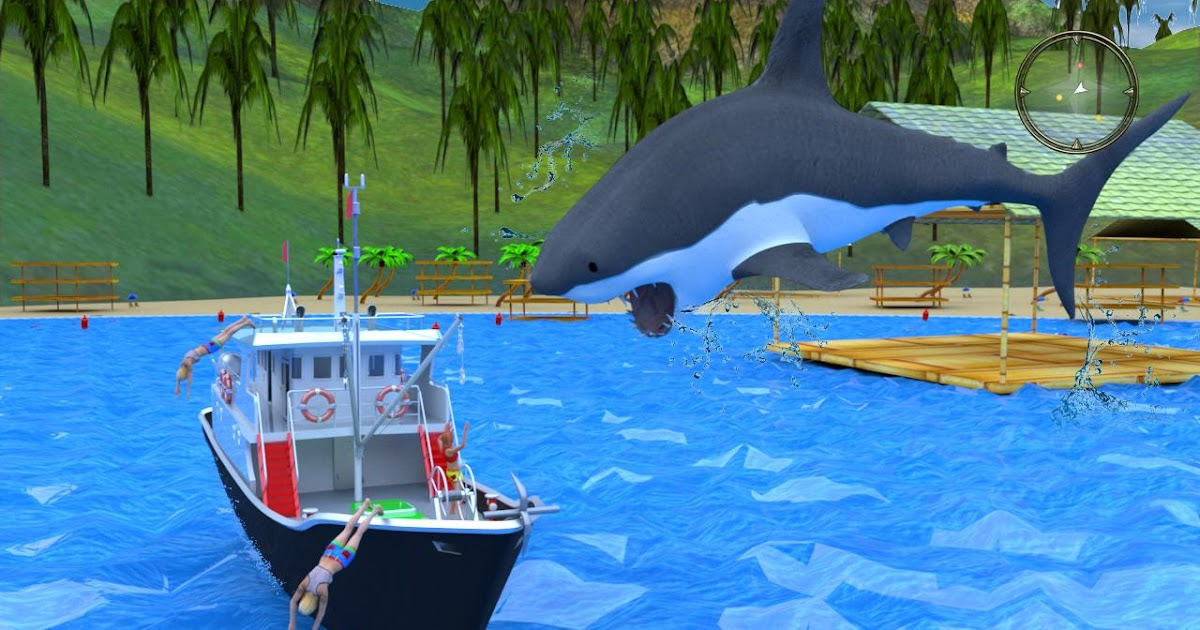 How To Get Robux With Rixty Jelly Roblox Shark Bite