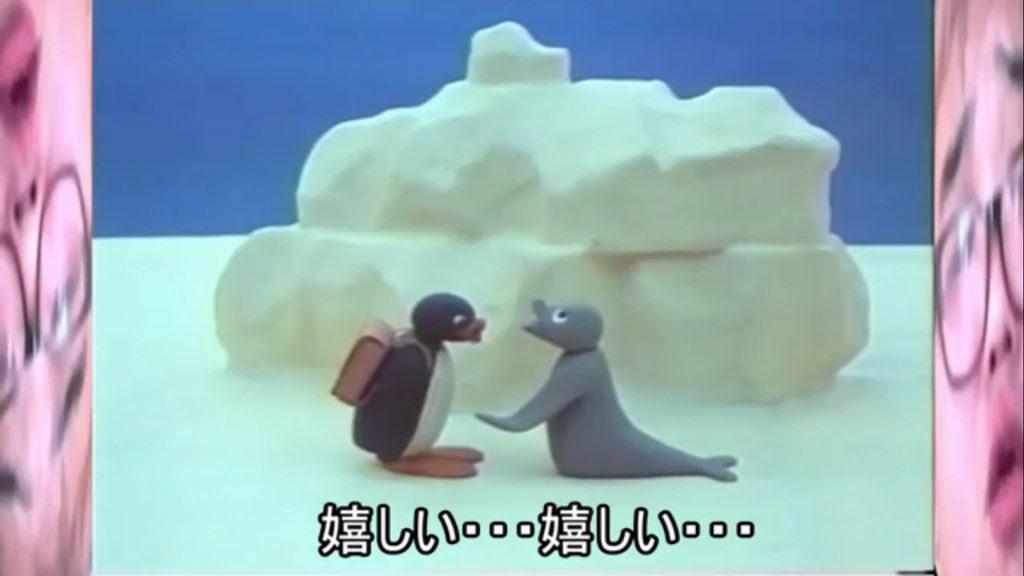 語録 ミノル 鈴木みのる