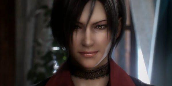 Personagem inédita de Resident Evil: Condenação terá conflito com Ada Wong