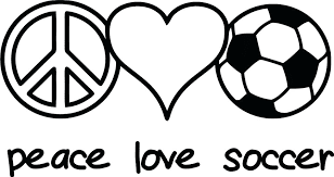 World Cup Logo Coloring Pages Coloringpagesonlycom