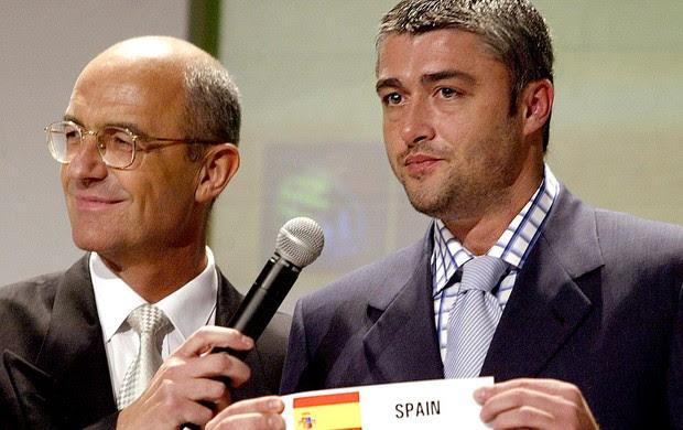 Predrag Danilovic basquete  (Foto: AFP)