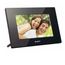 Battery Operated Digital Photo Frame Battery Powered Digital Photo