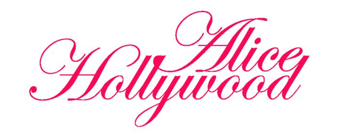 Alice Hollywood