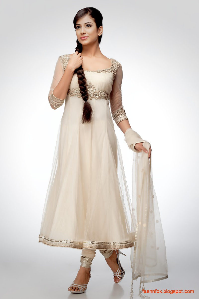 Anarkali-Indian-Umbrella-Fancy-Frocks-Anarkali-Churidar-Shalwar-Kamiz-New-Fashion-Dresses-5