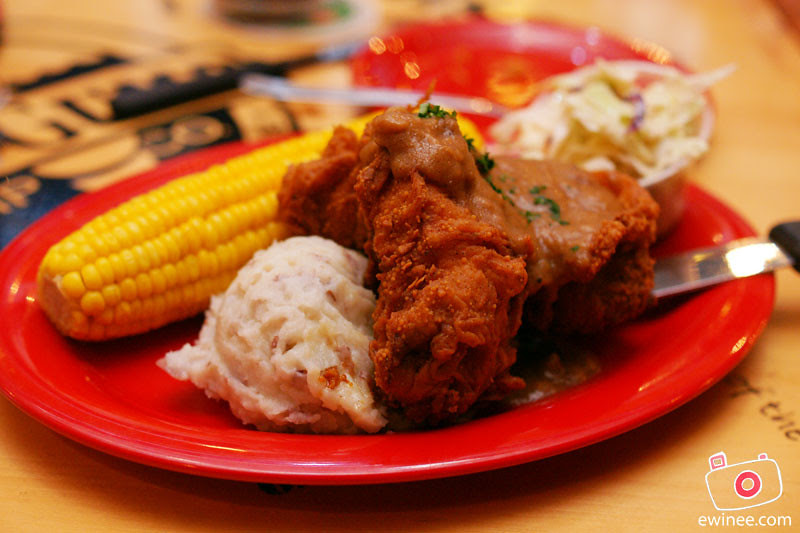 BUBBA-GUMP-SUNWAY-PYRAMID-FOOD-PICS-chicken-breast