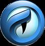 download icedragon