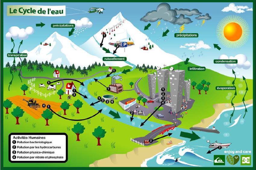 http://www.lemieuxetre.ch/eau/images/eau_schema_cycle_pollutions.jpg