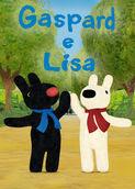Gaspard e Lisa | filmes-netflix.blogspot.com