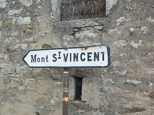 mont saint vincent.jpg