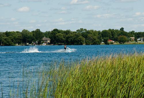 LakeSimcoeLeisure