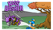 http://images.neopets.com/games/aaa/dailydare/2018/games/kassbasher.png