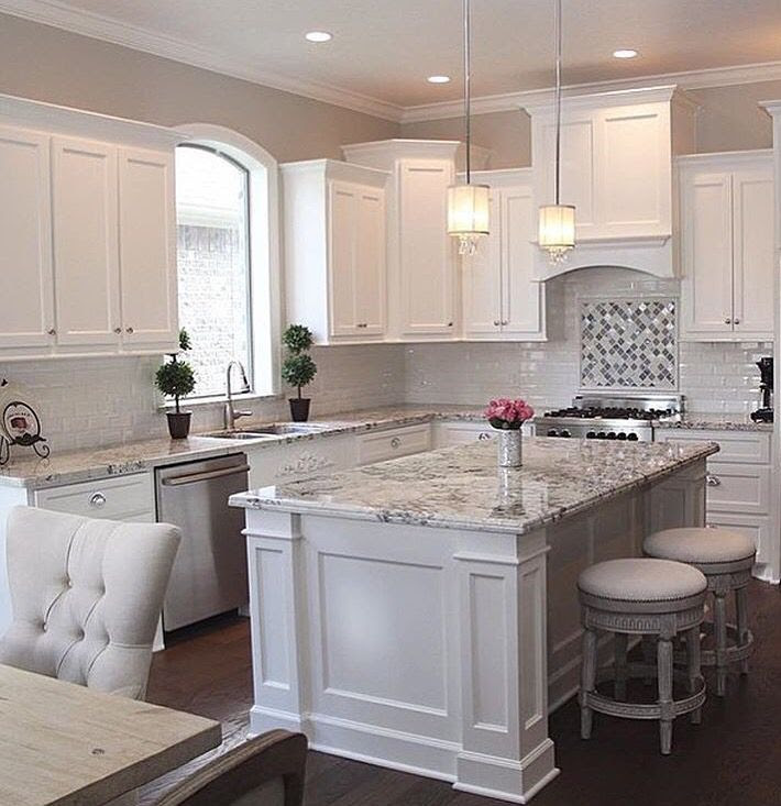 White Kitchen Cabinets Be Equipped Antique Kitchen Cabinets Be