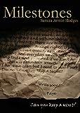 Milestones: Can You Keep a Secret? by Samira Armin Hodges