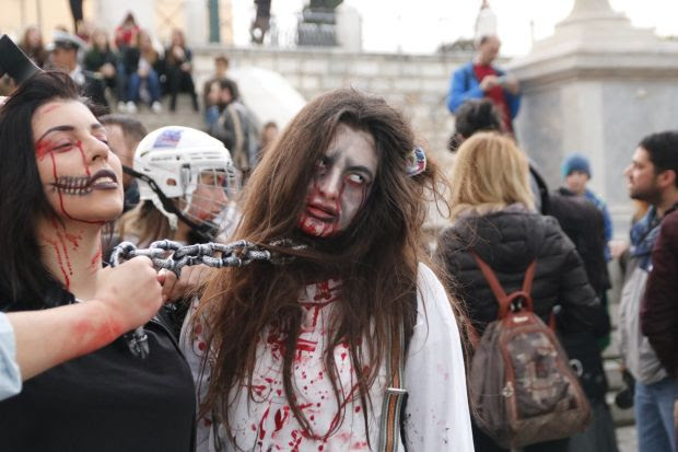 zomb11