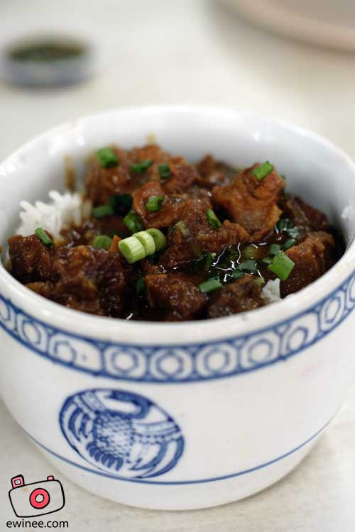 Mee-Yoke-Lim-Chow-Yang-Pork-Steam-Rice
