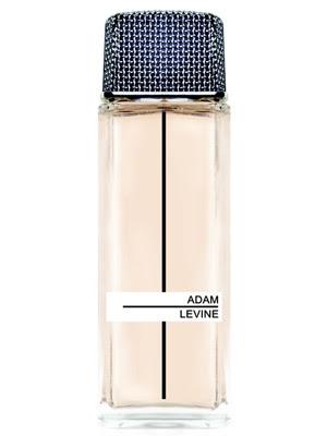 Adam Levine for Women Adam Levine Feminino