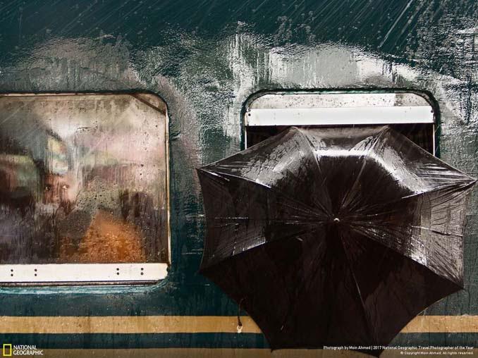 Μερικές ακόμη εντυπωσιακές φωτογραφίες από τον διαγωνισμό National Geographic Traveler 2017 (19)